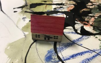 Creativity Awe and Wonder in Early Years – Training